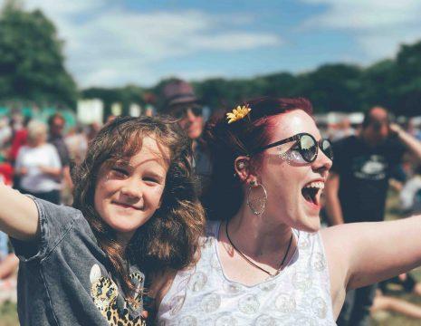 Festival by annie spratt