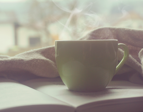 reduce stress blog