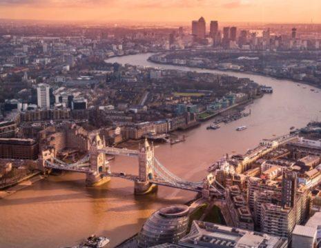 london mental health help